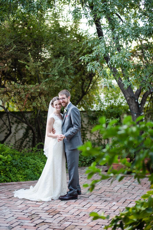 franklinhouse-tucsonwedding.jpg