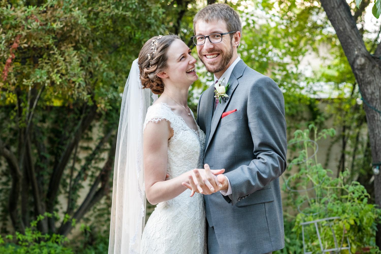 laughing-bride-groom.jpg