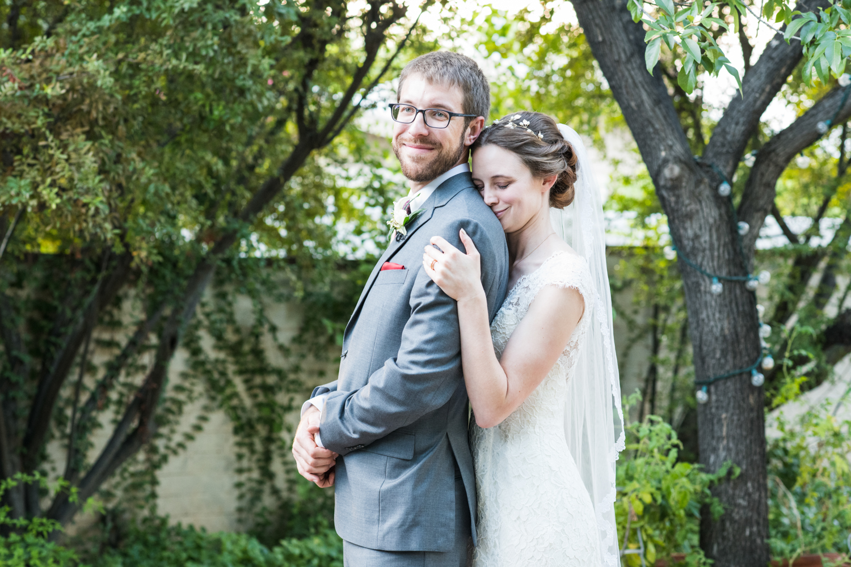 thefranklinhouse-bride-groom-wedding.jpg