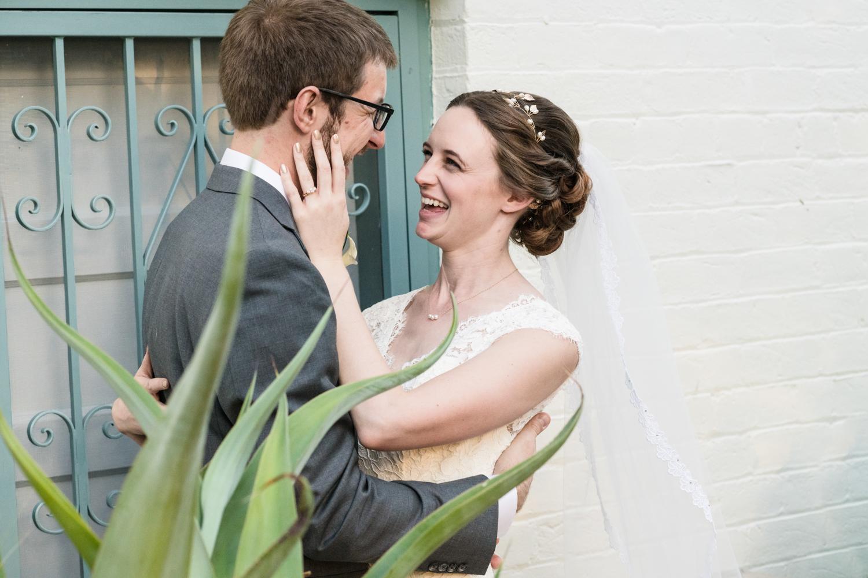 thefranklinhouse-tucsonweddingvenue-couple.jpg