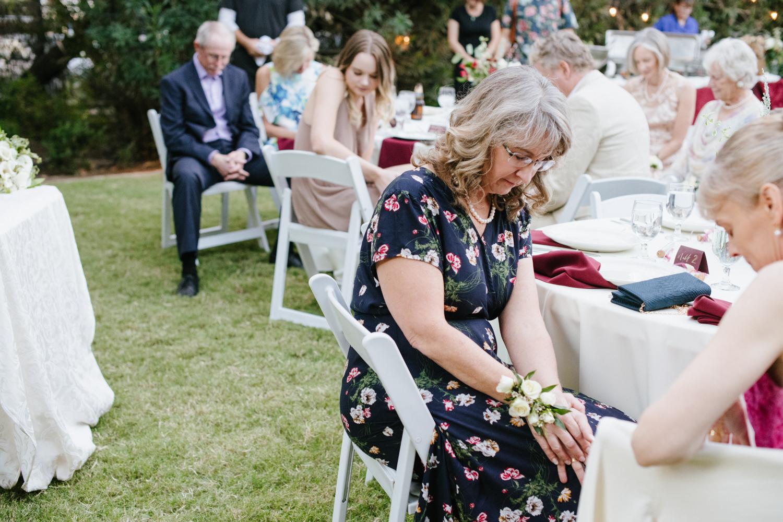 thefranklinhouse-wedding-tucson-guests.jpg
