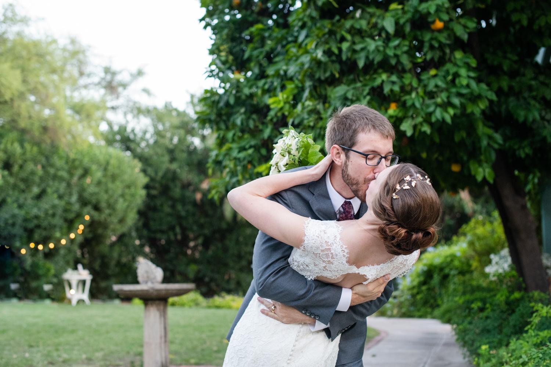 thefranklinhouse-wedding-tucson.jpg