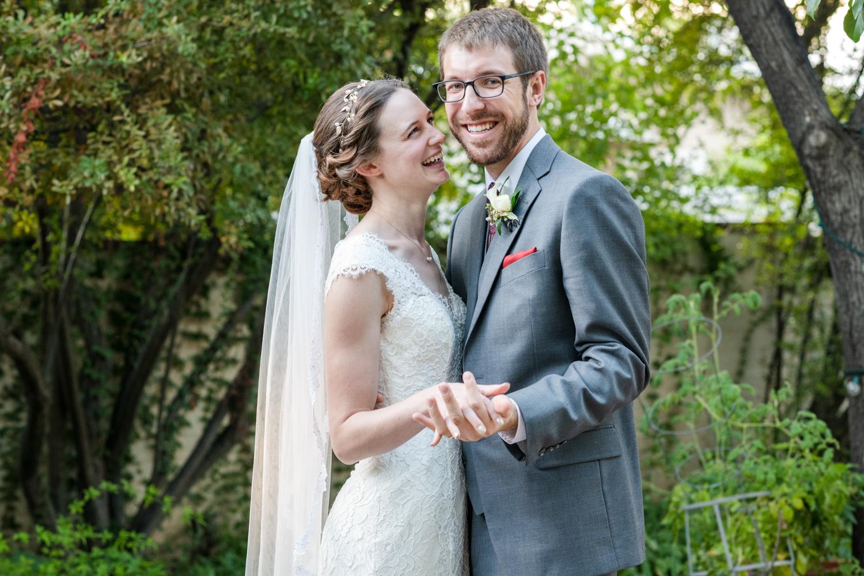 tucsonwedding-bridegroom.jpg