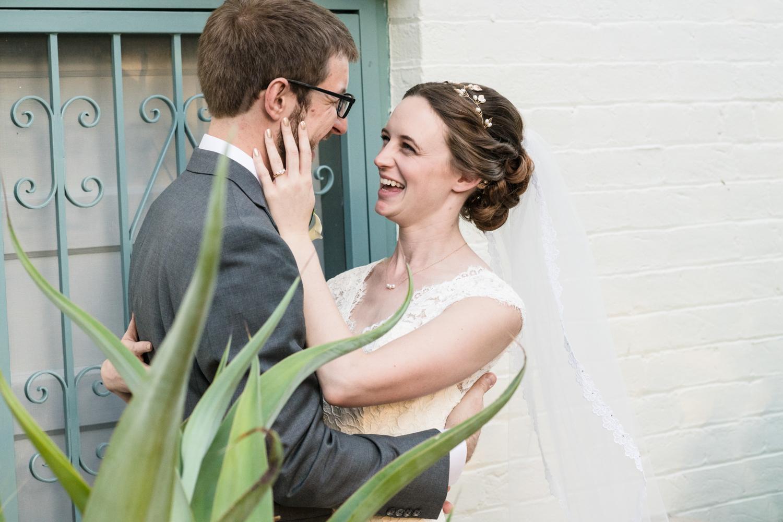 tucsonwedding-couple1.jpg