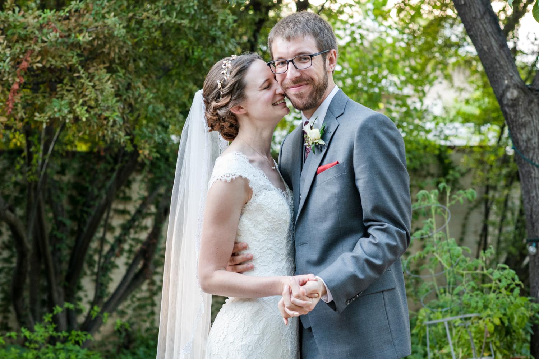 tucsonwedding-coupleportraits.jpg