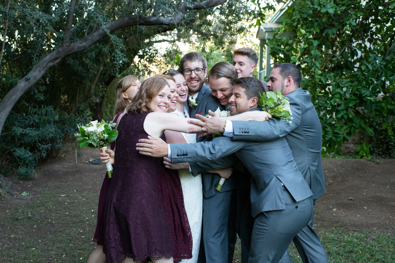 tucsonwedding-franklinhouse.jpg