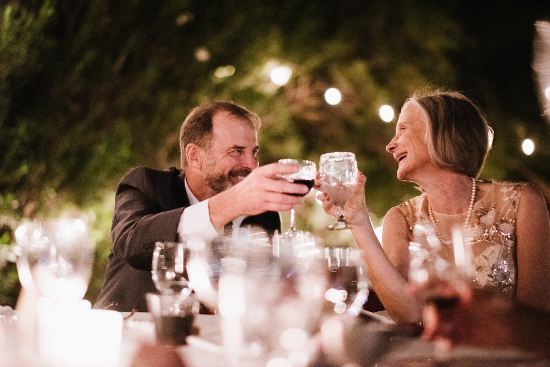 thefranklinhouse-tucson-wedding-toast.jpg