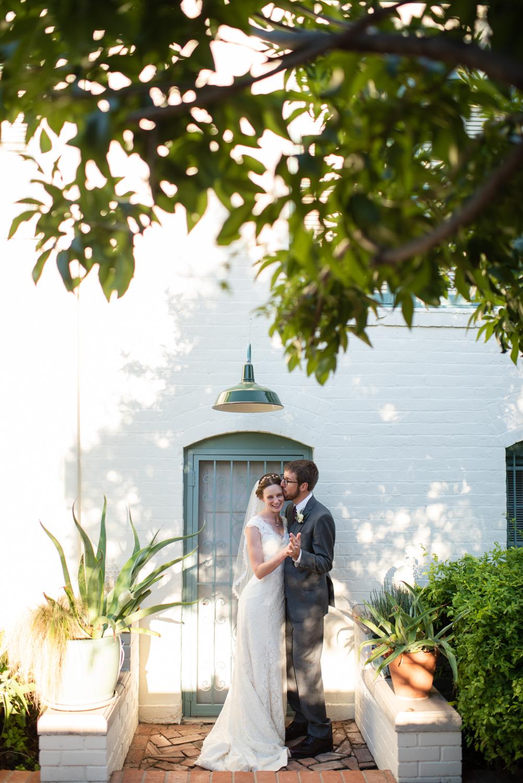 tucsonwedding-franklinhouse1.jpg