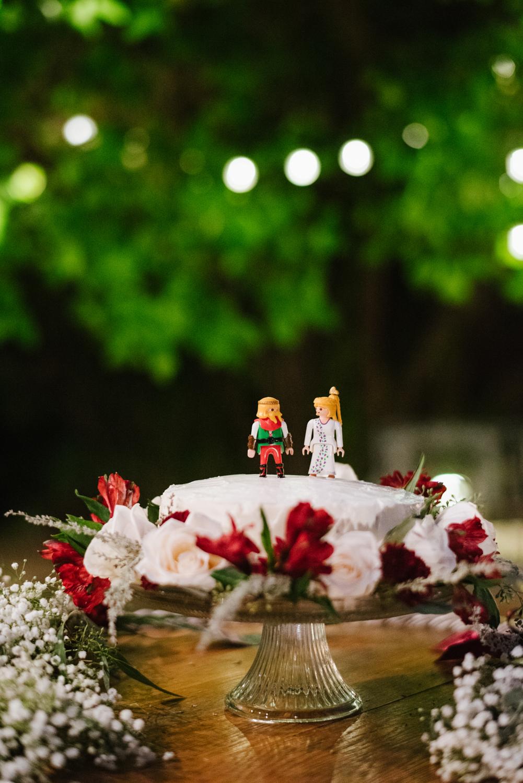 weddingcake-legos.jpg