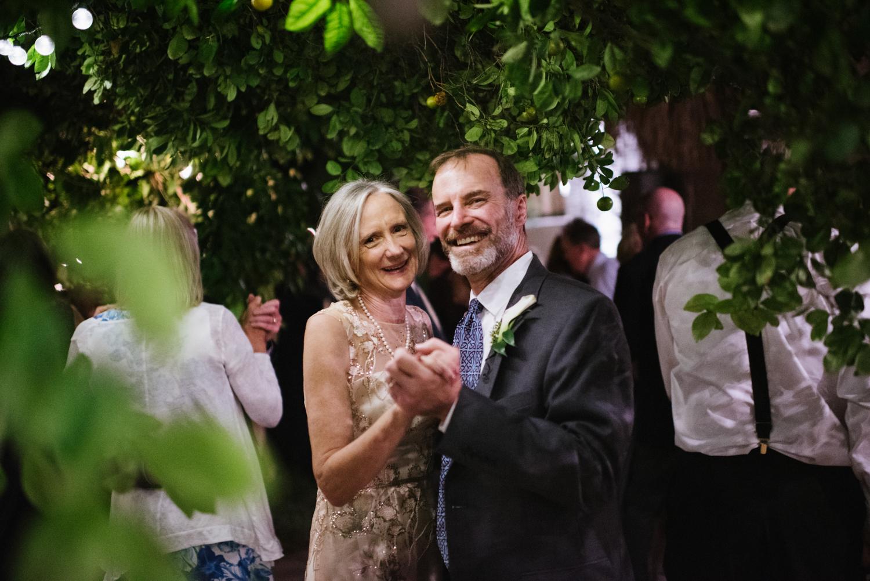 weddingdance-tucsonwedding.jpg