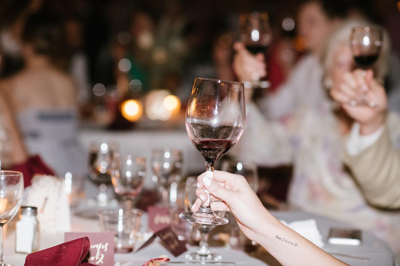 wine-toast-tattoo-wedding.jpg