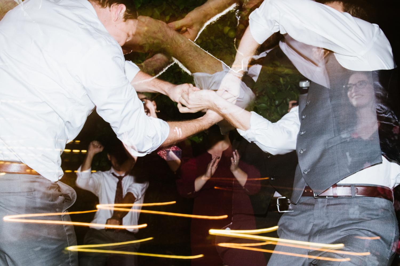 dancing-groomsmen-tucsonwedding.jpg