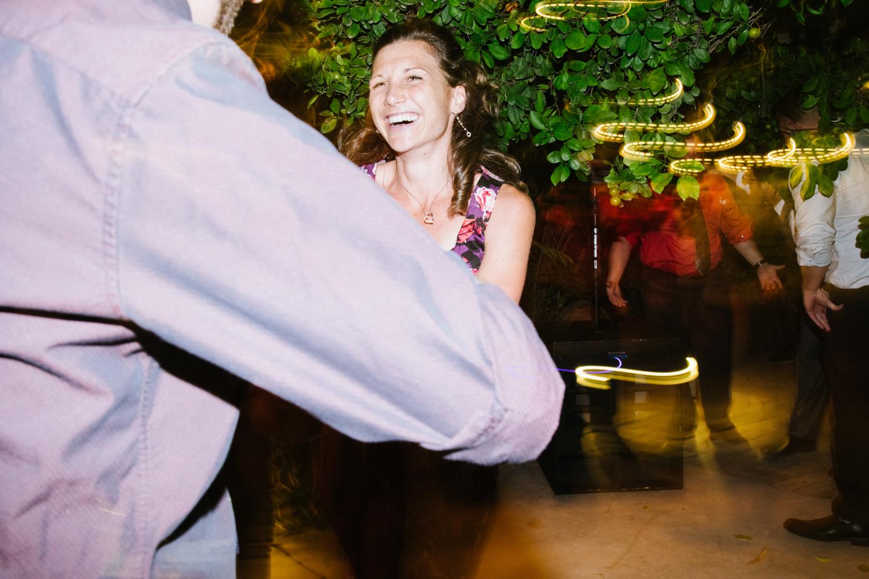 dancing-tucsonwedding-thefranklinhouse.jpg