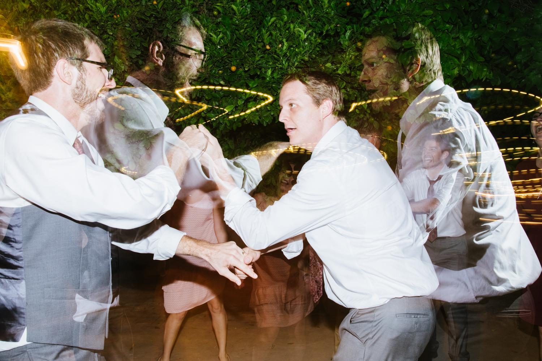doubleexposure-wedding.jpg