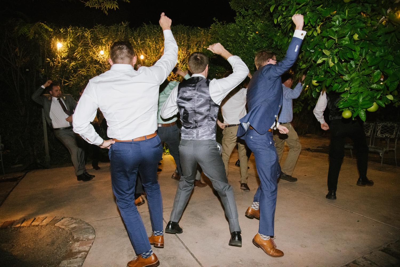 groomsmen-thefranklinhouse.jpg