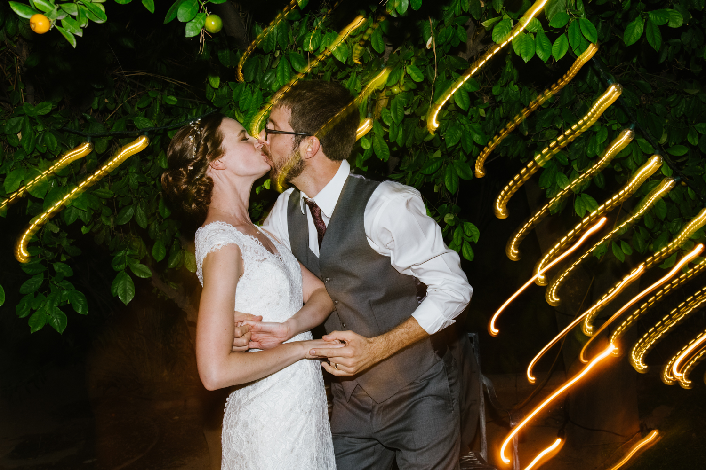 lights-kiss-optics.jpg