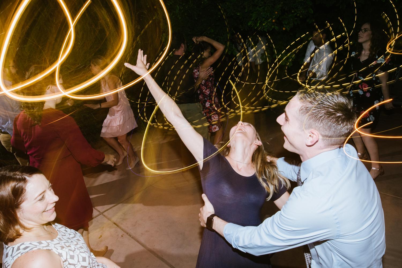 thefranklinhouse-dancing.jpg