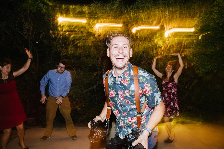 tucsonwedding-dancing.jpg