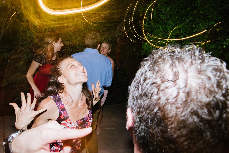 tucsonwedding-lights-dancing.jpg