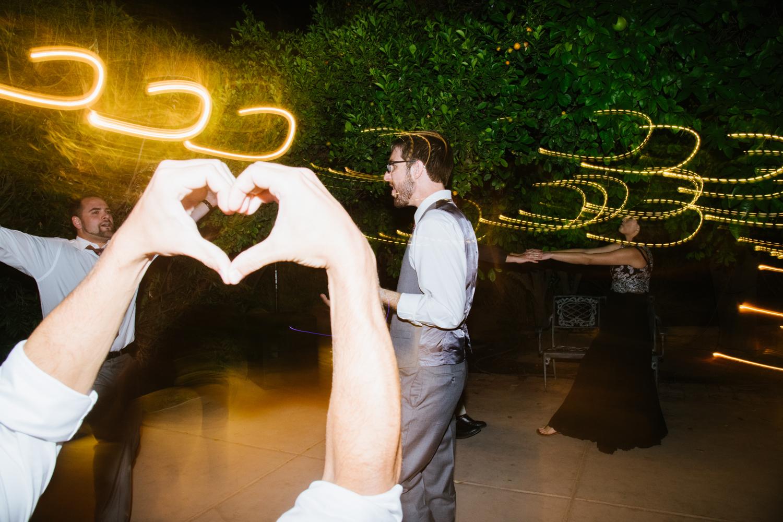 tucsonweddingdance.jpg
