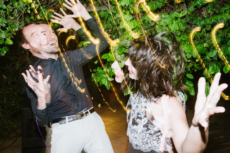 tucsonweddingdancing.jpg