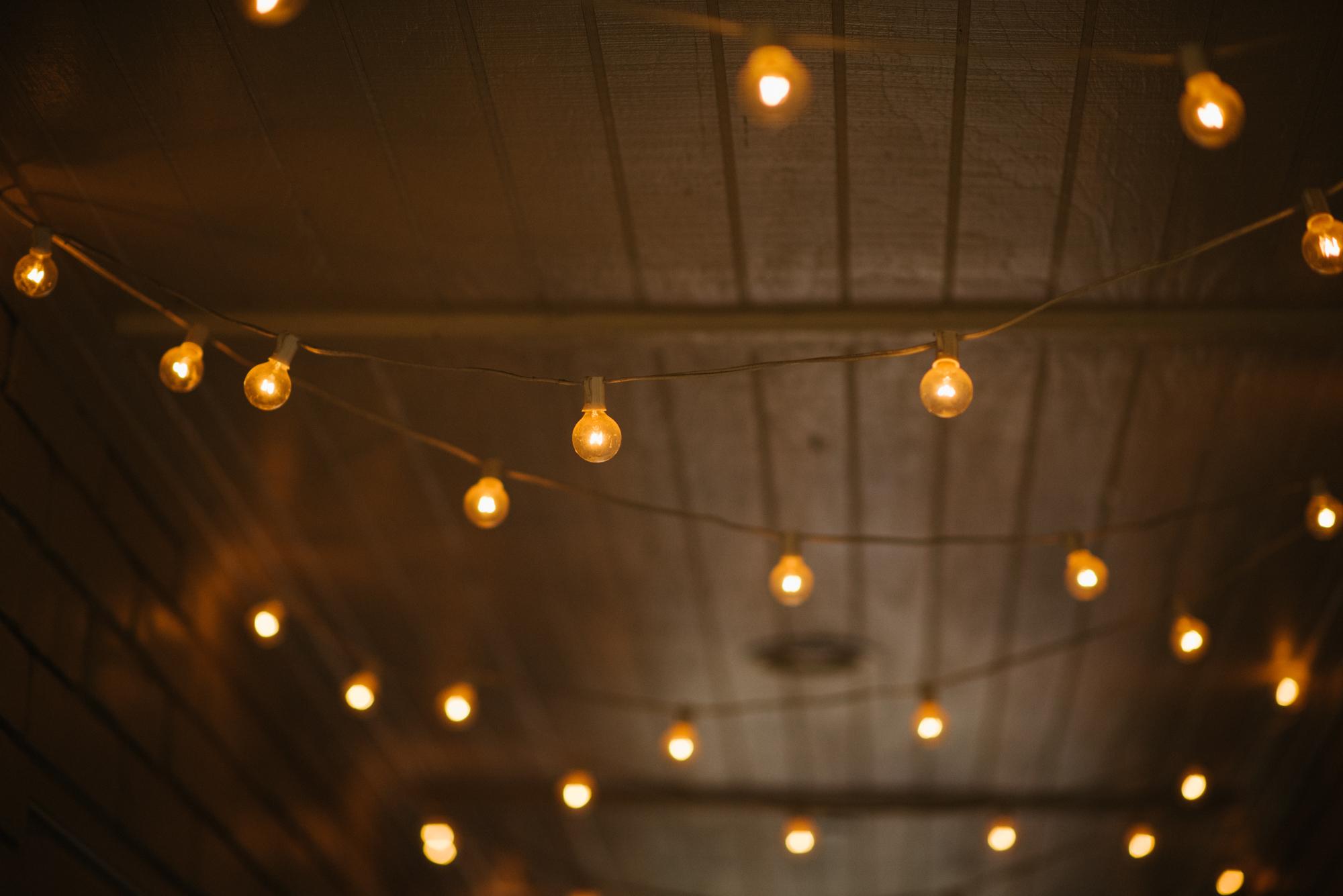 TheGatherEstate-lights.jpg