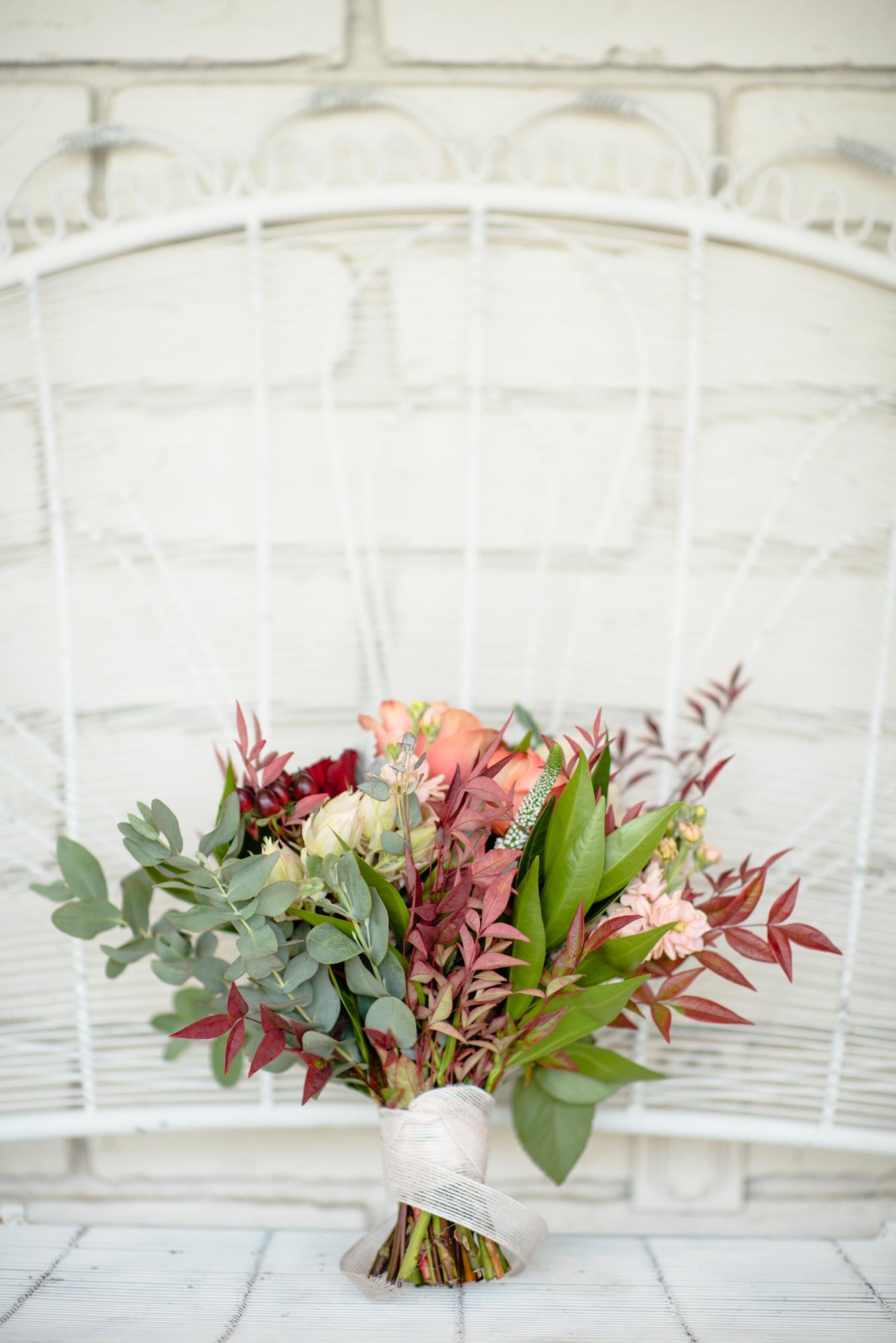 WeddingBouquet_Autumn.jpg