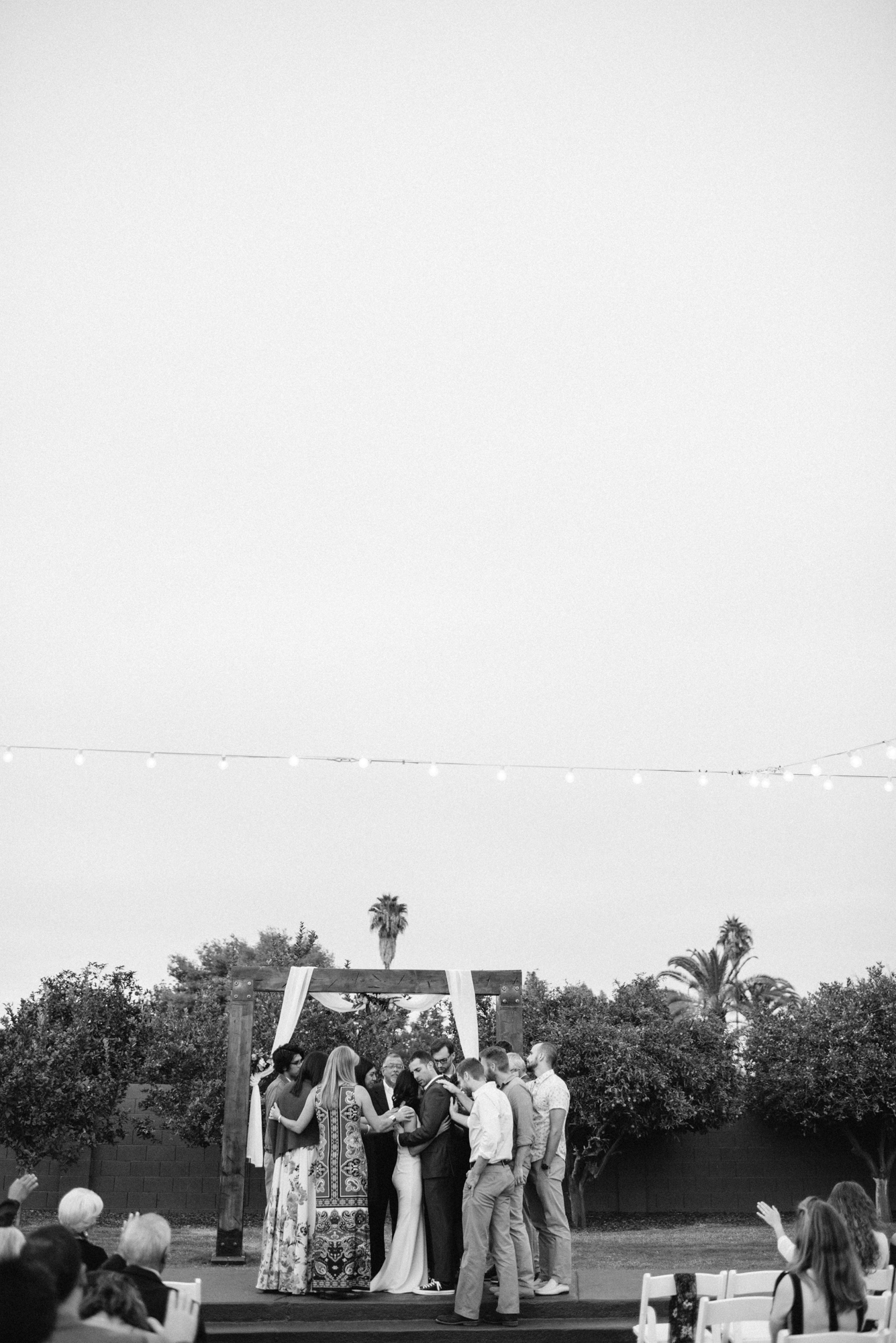 bw-weddingprayer.jpg