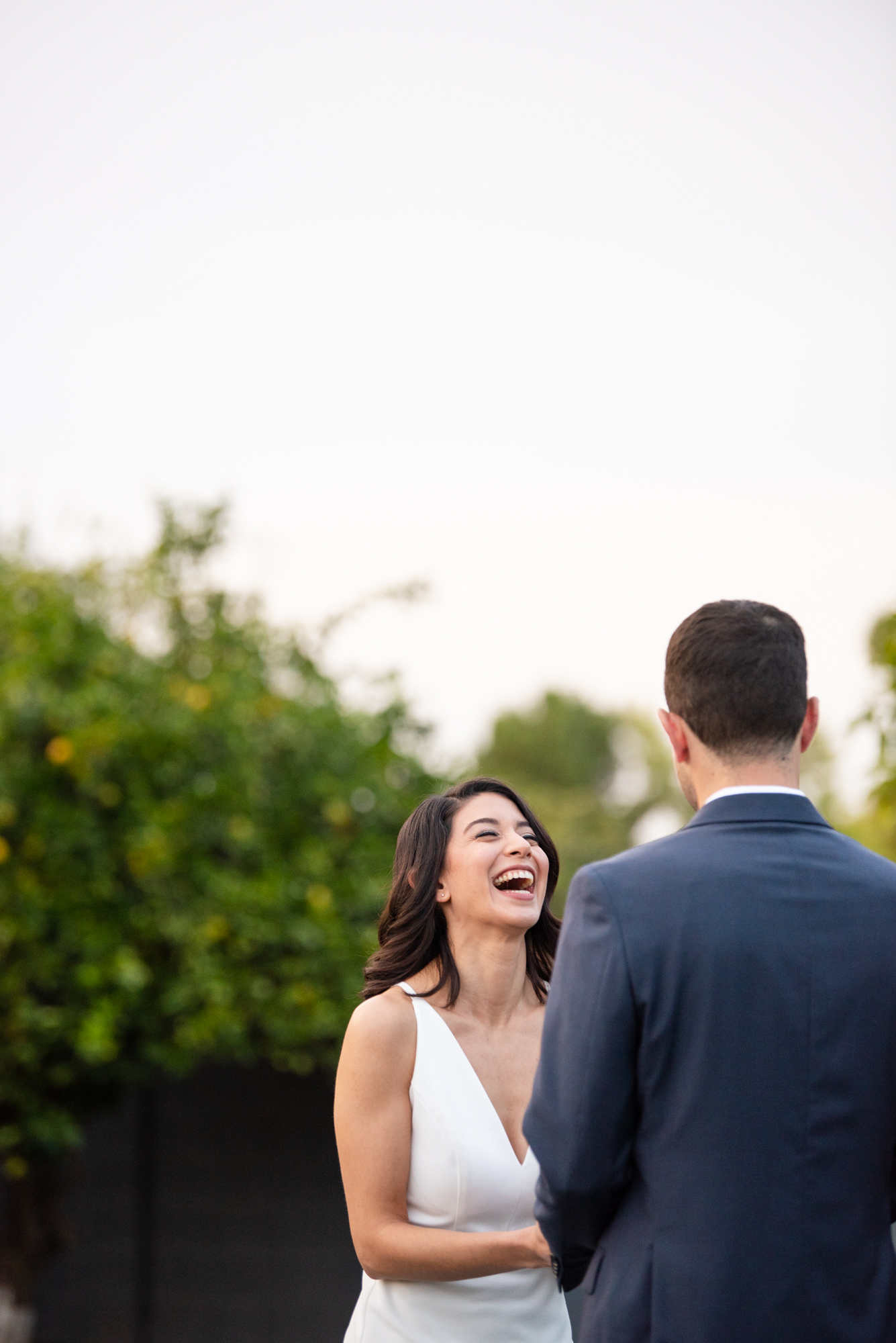 Tess-TimCeremony-laughter.jpg