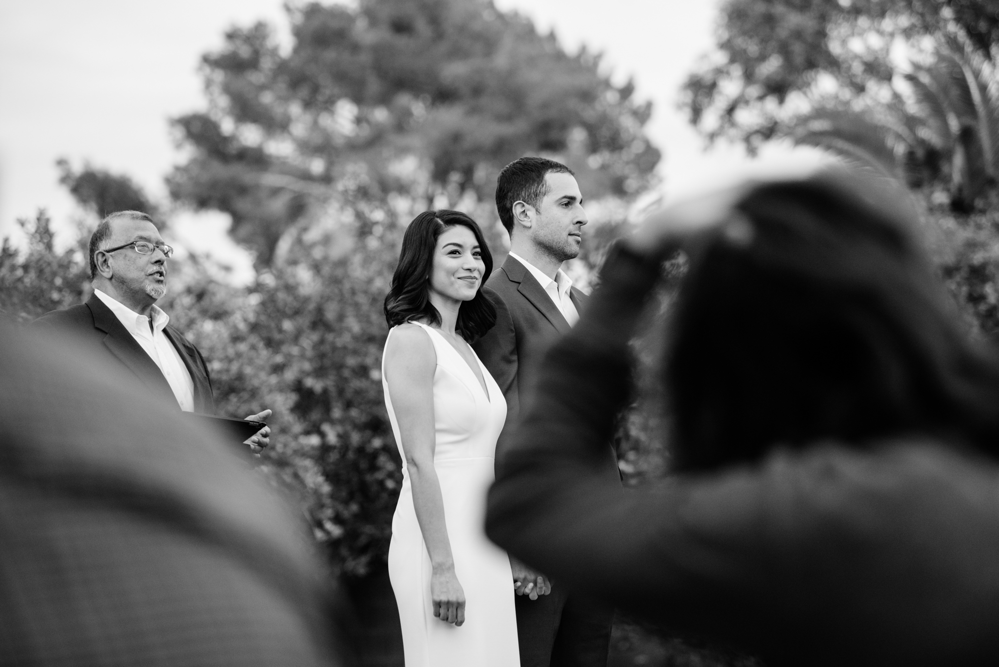 TheGatherEstate_WeddingCeremony1.jpg