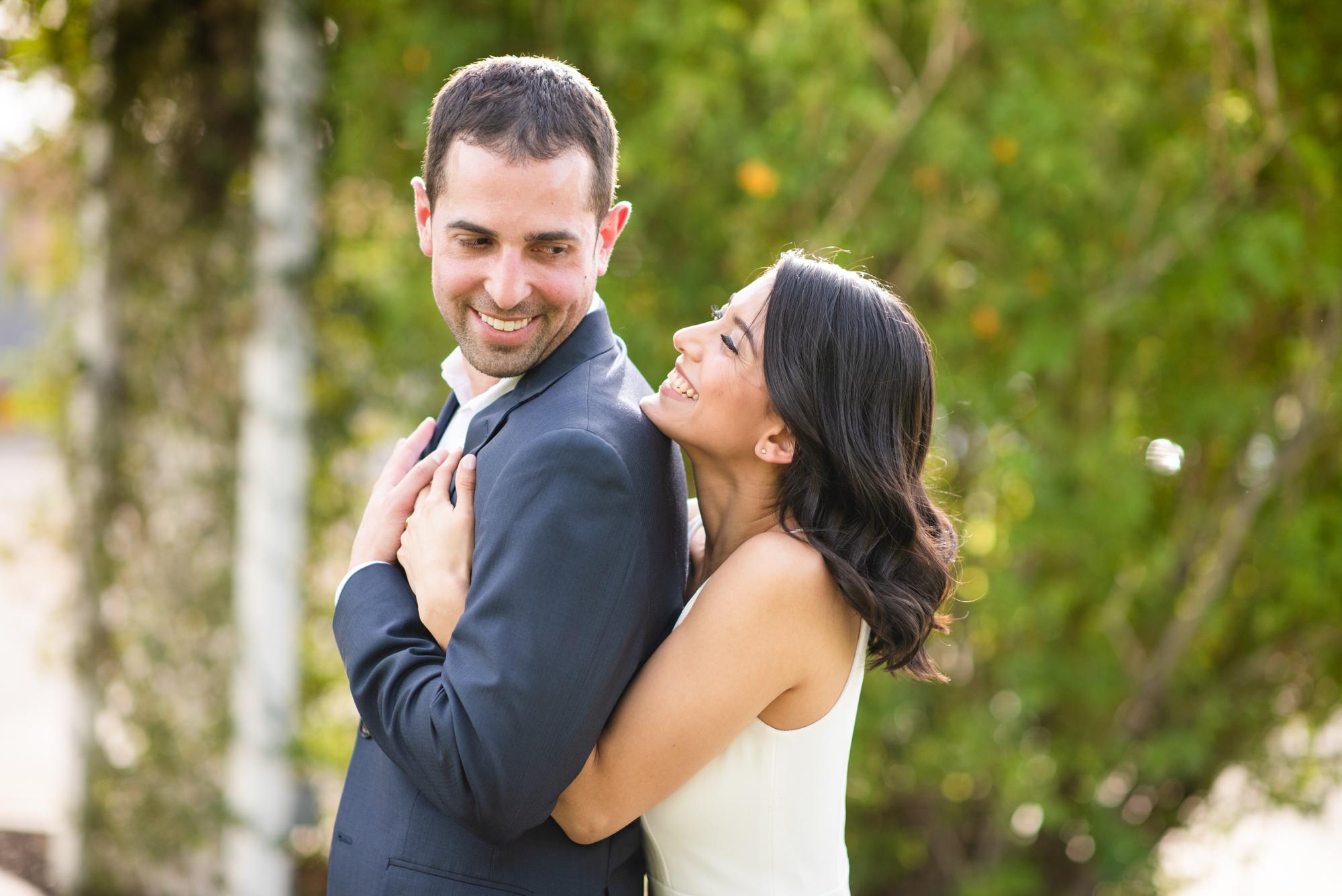 TheGatherEstate_WeddingPhotos.jpg