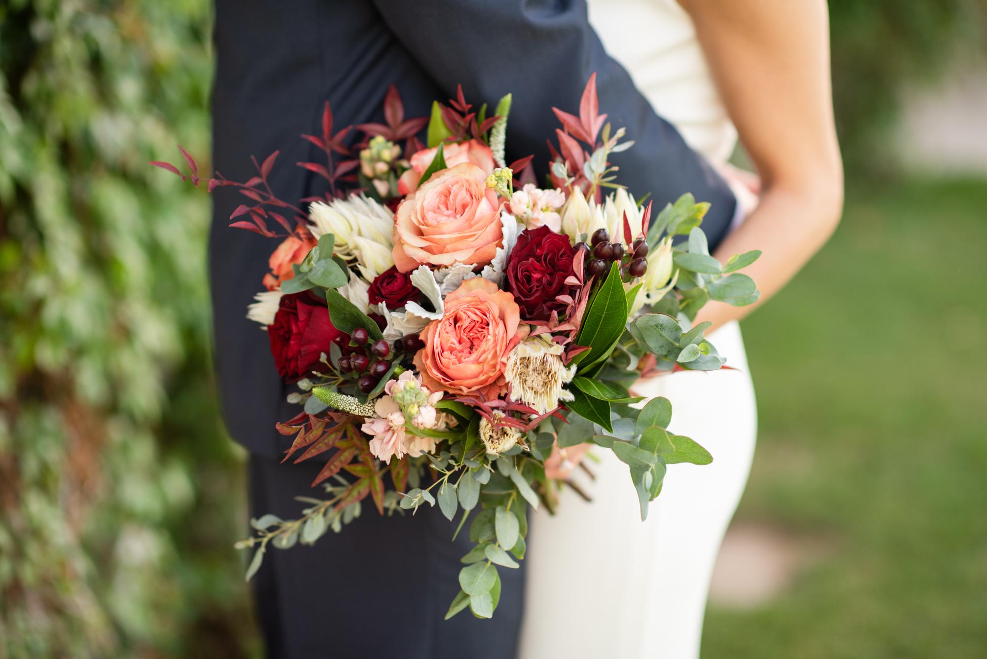 Camelbackflowers.jpg