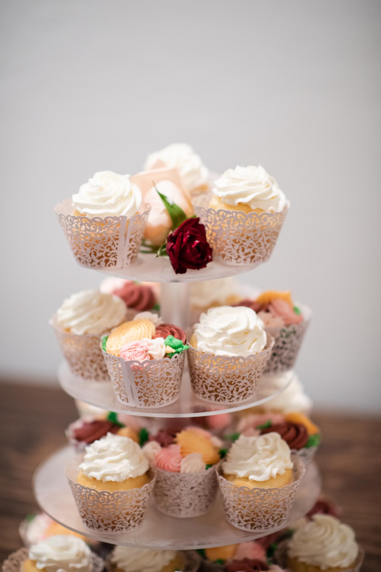 wedding-cupcakes-phoenixwedding.jpg