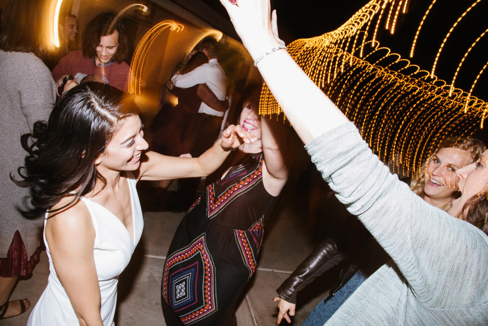 dancing-lights.jpg