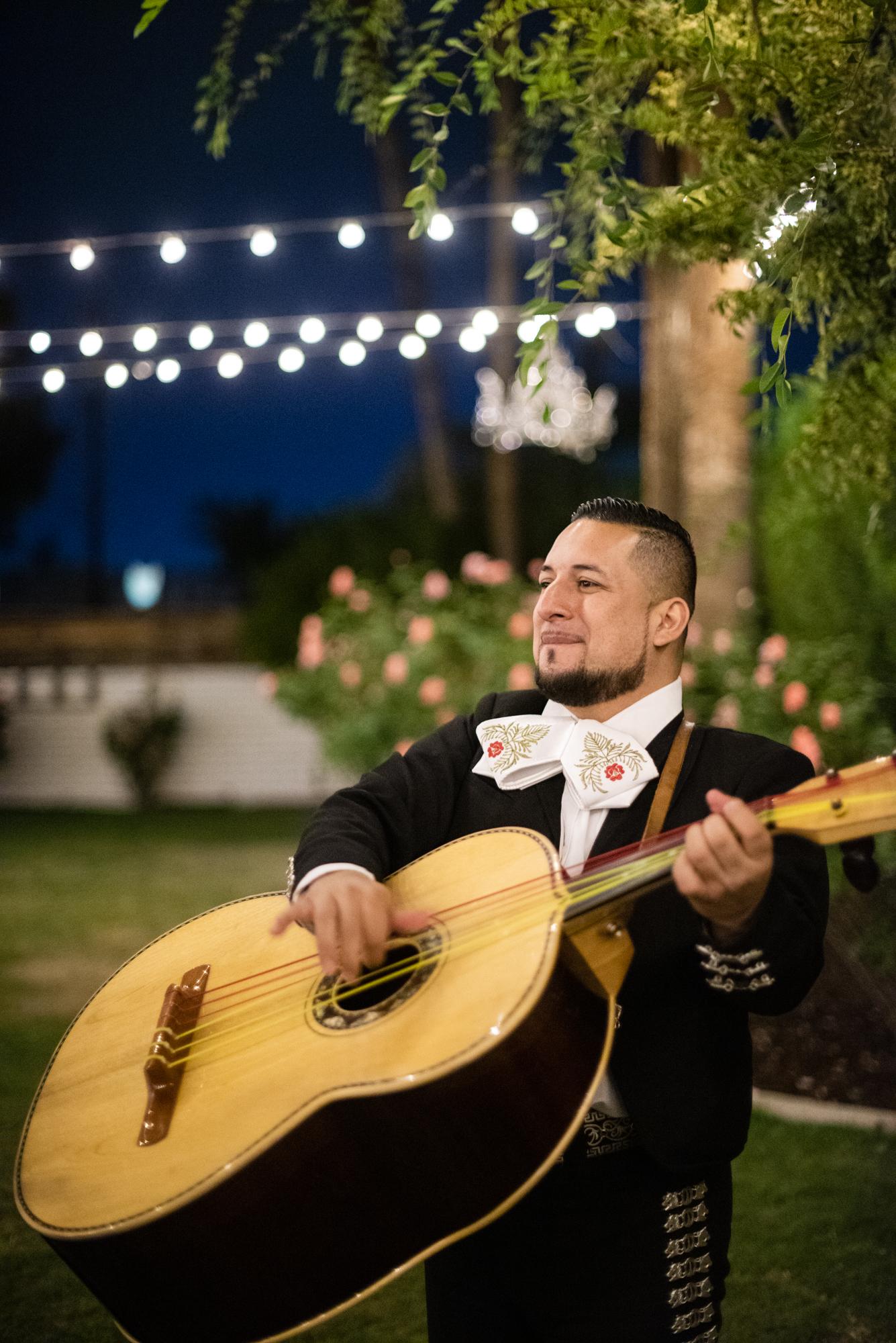 mariachi-band-Arizona.jpg