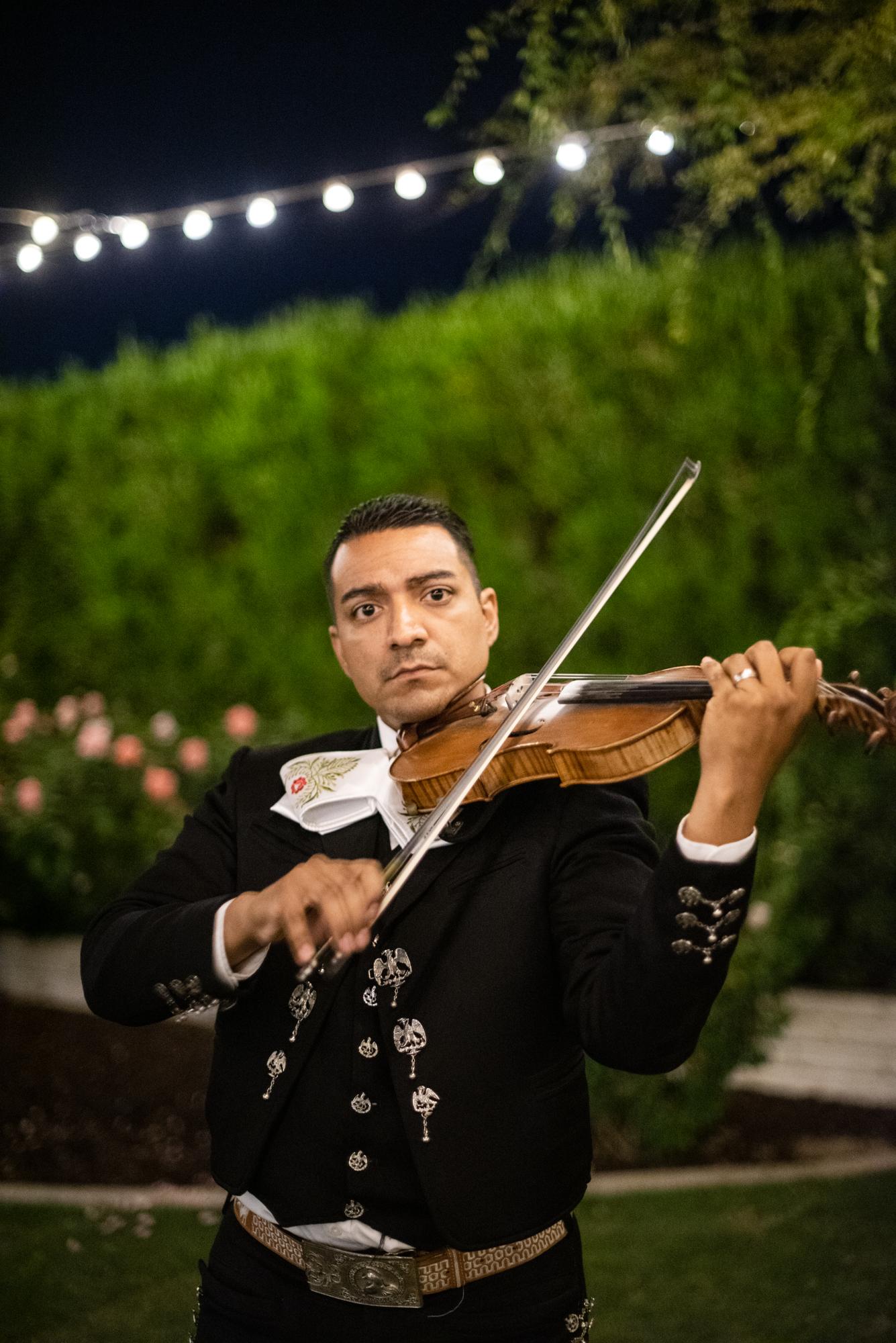 mariachi-MesaAZ.jpg