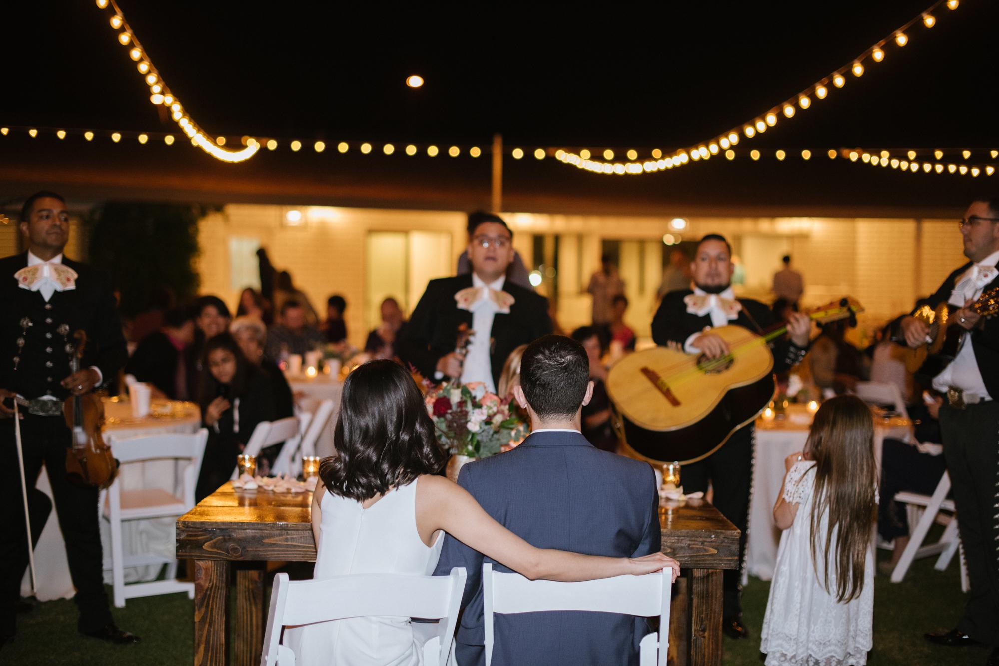 TheGatherEstate-outdoorwedding.jpg