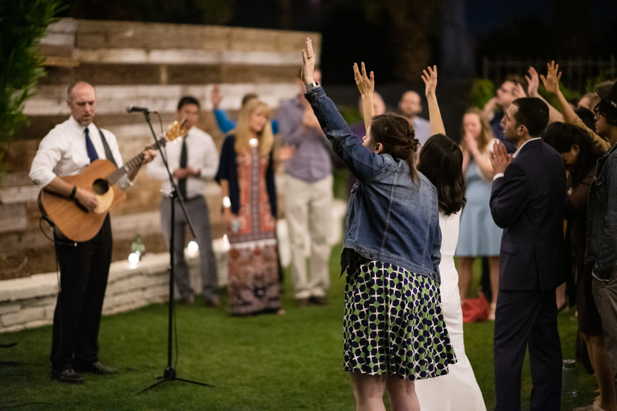 wedding-worship2.jpg