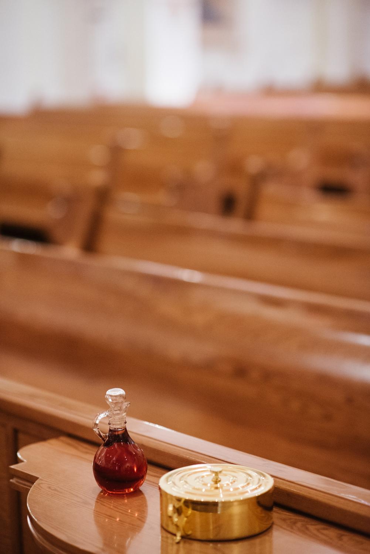 CatholicWedding_Tucson.jpg