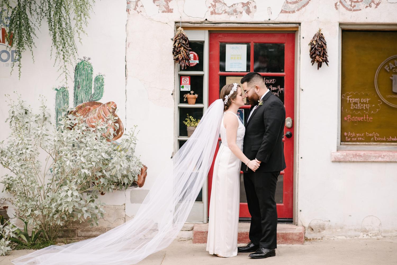 DowntownTucson_wedding_TMA.jpg