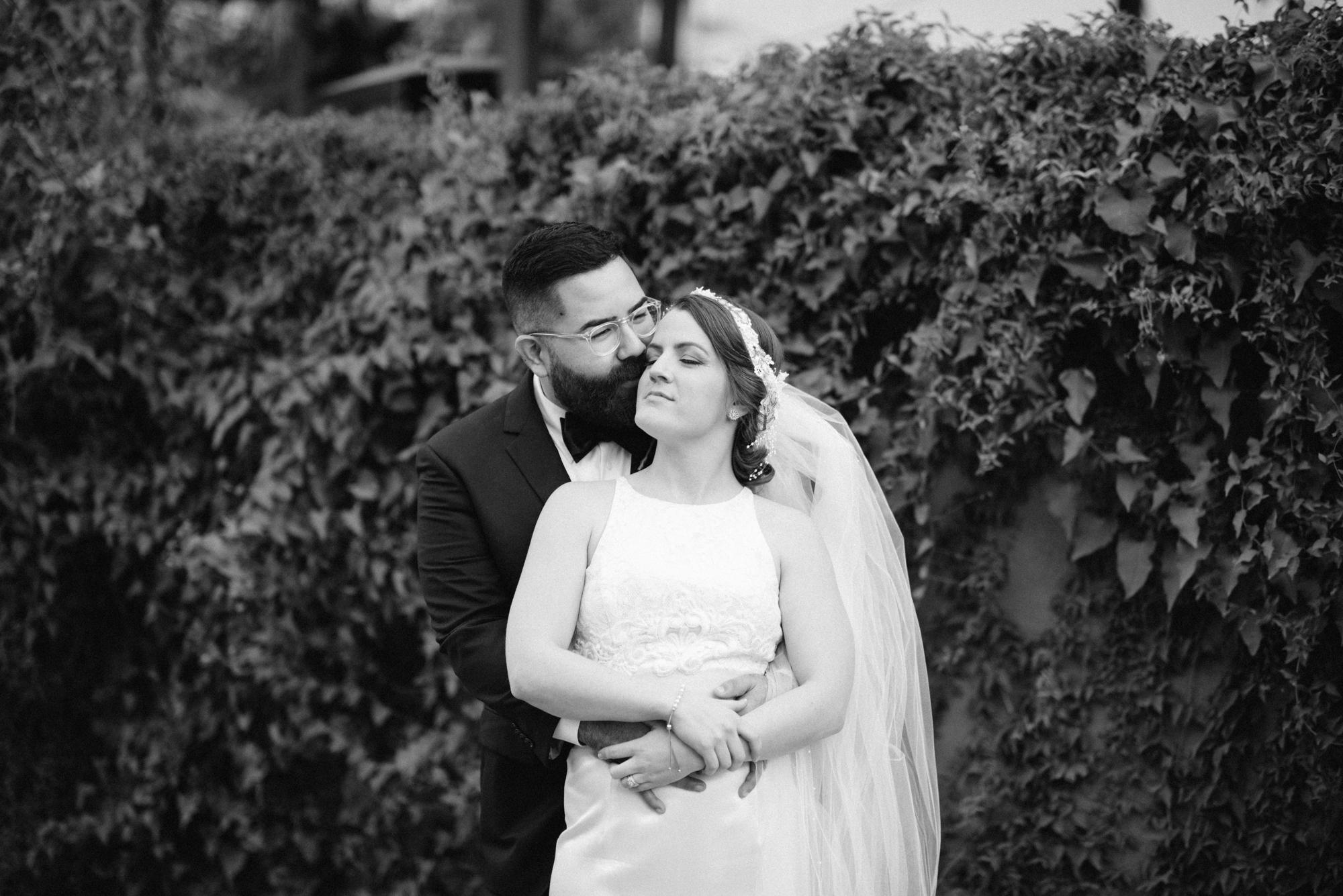 LaCocina_wedding_tucson3.jpg