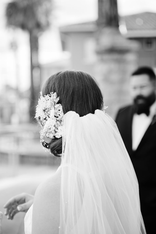 StAugustineCathedral_Wedding_01.jpg