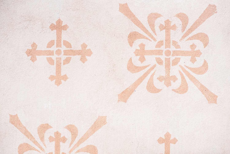 St AugustineCathedralWeddingTucson2.jpg