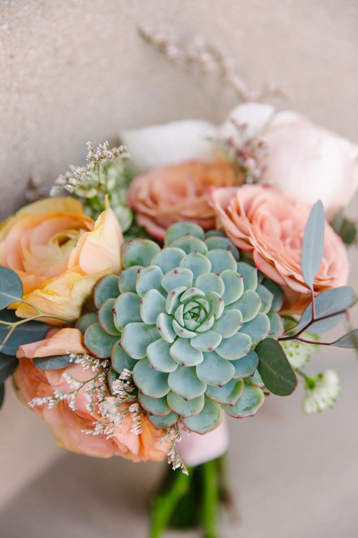 StAugustineCathedral_Wedding_02.jpg