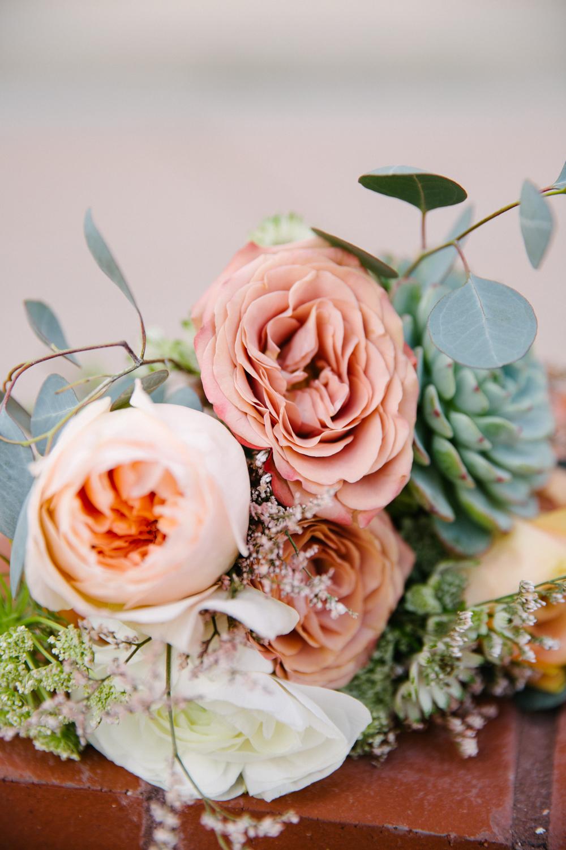 StAugustineCathedral_Wedding_03.jpg