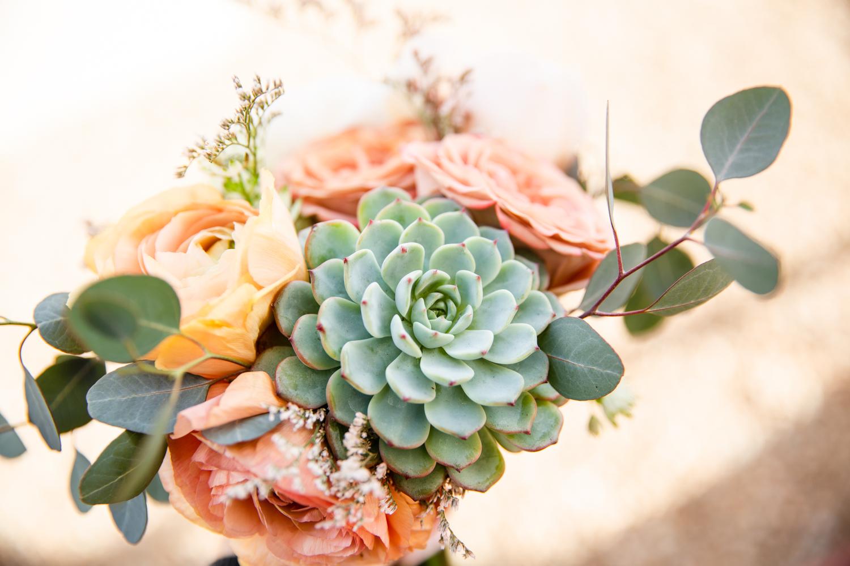 StAugustineCathedral_Wedding_04.jpg