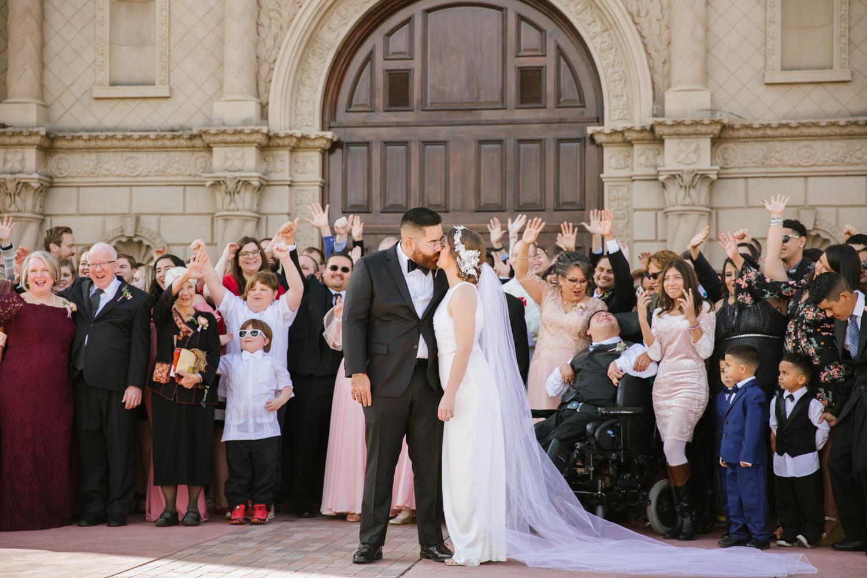 StAugustineCathedral_Wedding_07.jpg