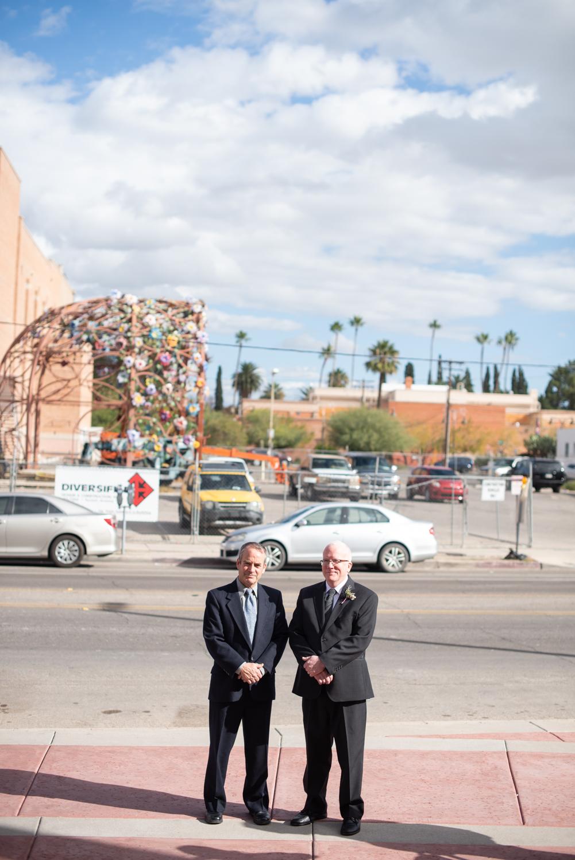 StAugustineCathedralWedding_Tucson_1.jpg