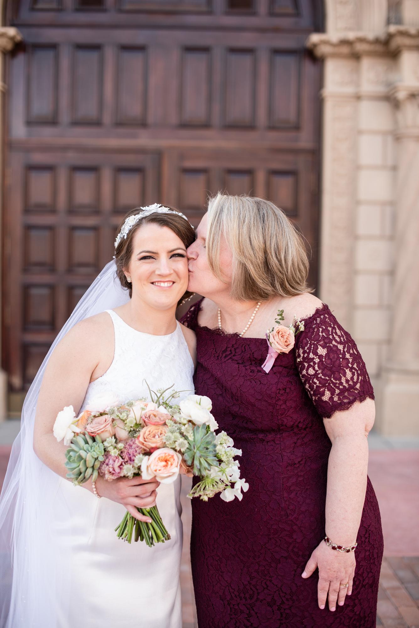 StAugustineCathedralWedding_Tucson_bride.jpg