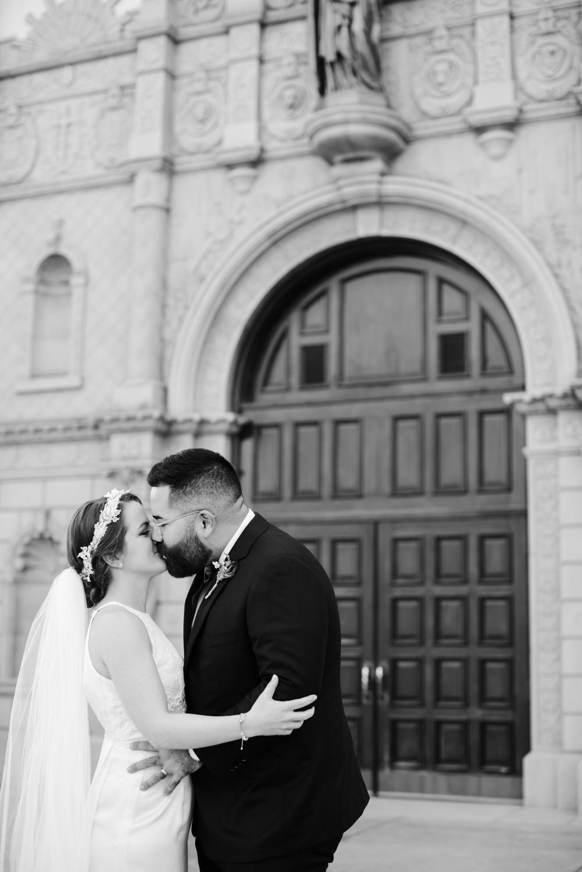 StAugustineCathedralWedding_Tucson_couple.jpg